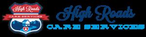 HighRoadsCare